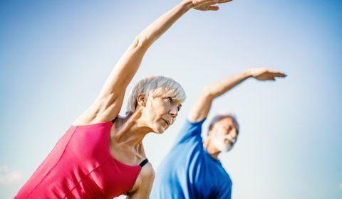 Ako sa môžeme starať o naše fyzické zdravie hromadná doprava