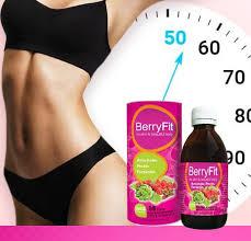 Berryfit – na chudnutie - ako použiť – feeedback – recenzie