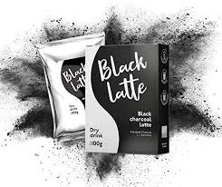 Black Latte – na chudnutie - Slovensko – feeedback – recenzie