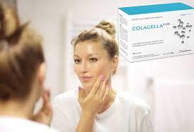 Colagella Pure – v lekárni – ako použiť – mienky
