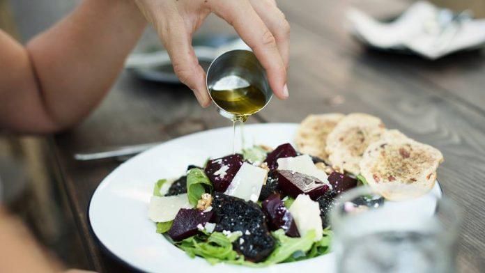 Debelost je postala zdravie problem javnega zdravja
