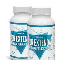 Dr Extenda – test – ako to funguje – Amazon