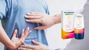 Flexoptima – na kĺby - Amazon – v lekárni – ako použiť