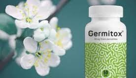 Germitox – mienky – cena – v lekárni