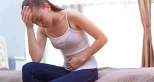 Germitox – proti parazitom - výsledok – tablety – ako to funguje