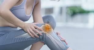 Movenol – na kĺby - feeedback – mienky – ako použiť