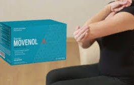 Movenol – v lekárni – kúpiť – účinky
