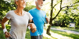 Pogoji po zdravie funkcijah