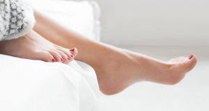 Start Detox 5600 – detox tela - ako použiť – užitočný – cena