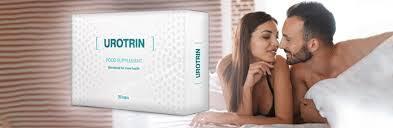 Urotrin – pre prostatu - v lekárni – kúpiť – tablety