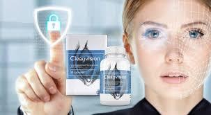 Cleanvision – účinky – feeedback – Amazon