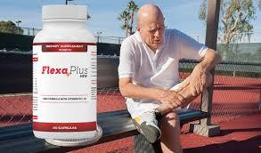 Flexa plus optima - na kĺby – cena – recenzie – výsledok