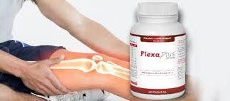 Flexa plus optima – ako použiť – ako to funguje – v lekárni
