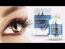 Cleanvision  – Slovensko – užitočný – mienky