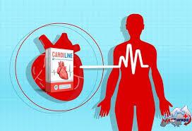 Cardiline - na krivý prst  – Slovensko – kúpiť – test