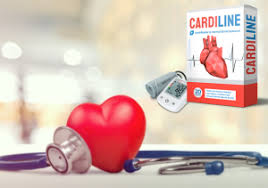 Cardiline - na krivý prst – mienky – ako použiť – feeedback